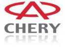 Chery Alado1