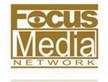 Focus Media1
