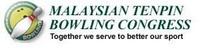 malaysian tenpin bowling congress1