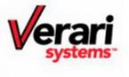 verarisystem